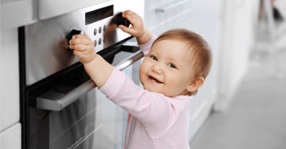 Furnace Maintenance by Merts Can Save Lives