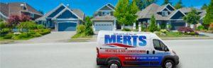 Merts Home