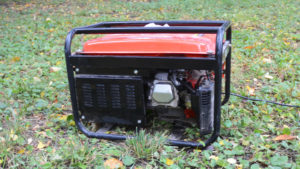 Generator Tips
