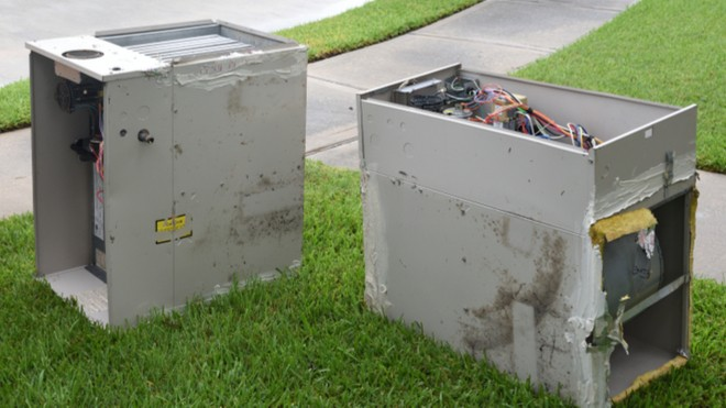 4 Things to Know Before You Replace Your Furnace