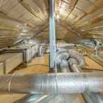 Should You Have the Air Ducts in Your Home Cleaned?