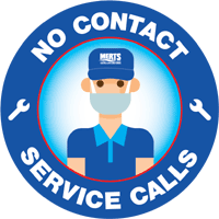 merts_no_contact_small