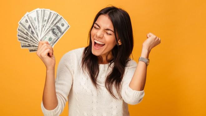 How Regular HVAC Maintenance Saves Money