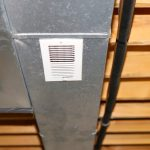 Three Major Benefits of Duct Cleaning
