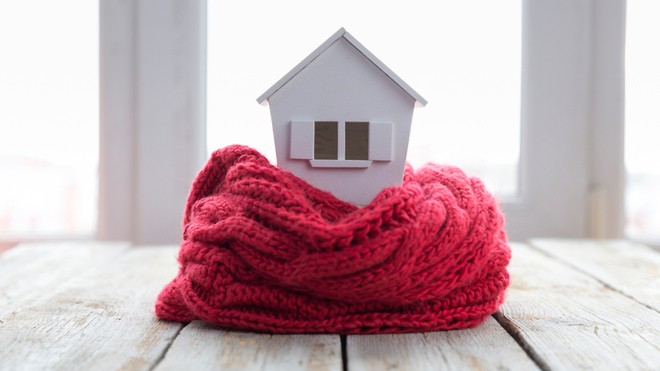 What's the Most Efficient Heating System for Your Home?