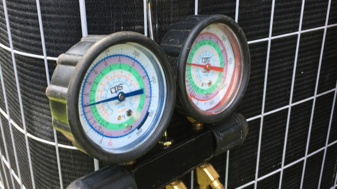 What Are Some Ways To Extend The Life Of An HVAC System?