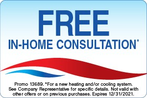 Free Home Consultation