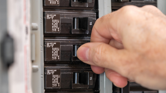 Do Air Conditioners Need A Dedicated Circuit?