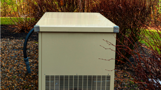 What Is The Best Time Of The Year To Buy A Generator?