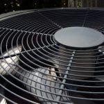How Long Does A Home AC Compressor Fan Motor Last?