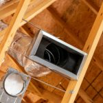 Are AC Duct Cleaning Services Worth It?