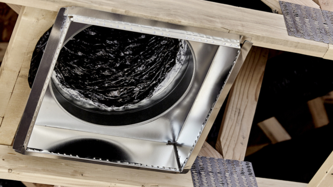 What Are The Advantages Of Air Duct Replacement?