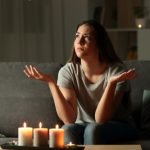 How Long Does A Power Outage Usually Last?