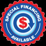 Merts_FinancingLogo_Web-200