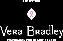 VBFoundation_Logo_White-PinkRibbon-benefiting.png